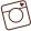 foto reto icon