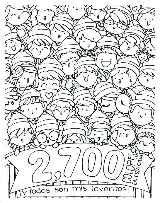 Veronik Ilustra 2700